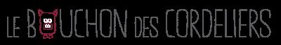 Authentique Bouchon Lyonnais - 15 Rue Claudia 69002 Lyon